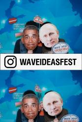 WAVEIDEASFEST PART3 24.02.2019 - фото public://galleries/195_WAVEIDEASFEST PART3 24.02.2019/20190324_185019_889.jpg