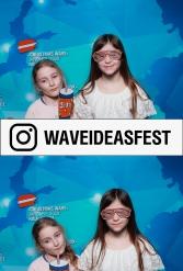 WAVEIDEASFEST PART3 24.02.2019 - фото public://galleries/195_WAVEIDEASFEST PART3 24.02.2019/20190324_185110_412.jpg