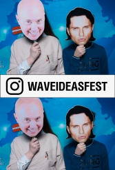 WAVEIDEASFEST PART3 24.02.2019 - фото public://galleries/195_WAVEIDEASFEST PART3 24.02.2019/20190324_185202_326.jpg