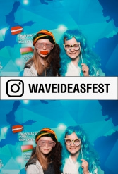 WAVEIDEASFEST PART3 24.02.2019 - фото public://galleries/195_WAVEIDEASFEST PART3 24.02.2019/20190324_185247_507.jpg