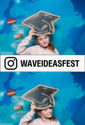 WAVEIDEASFEST PART3 24.02.2019 - фото public://galleries/195_WAVEIDEASFEST PART3 24.02.2019/20190324_185342_732.jpg