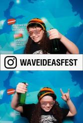 WAVEIDEASFEST PART3 24.02.2019 - фото public://galleries/195_WAVEIDEASFEST PART3 24.02.2019/20190324_185417_785.jpg