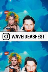 WAVEIDEASFEST PART3 24.02.2019 - фото public://galleries/195_WAVEIDEASFEST PART3 24.02.2019/20190324_185505_539.jpg