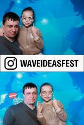 WAVEIDEASFEST PART3 24.02.2019 - фото public://galleries/195_WAVEIDEASFEST PART3 24.02.2019/20190324_185600_980.jpg