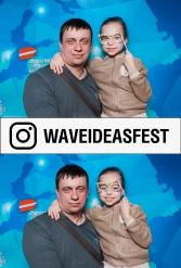 WAVEIDEASFEST PART3 24.02.2019 - фото public://galleries/195_WAVEIDEASFEST PART3 24.02.2019/20190324_185638_438.jpg