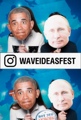 WAVEIDEASFEST PART3 24.02.2019 - фото public://galleries/195_WAVEIDEASFEST PART3 24.02.2019/20190324_185913_306.jpg