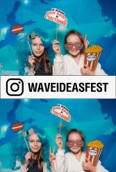 WAVEIDEASFEST PART3 24.02.2019 - фото public://galleries/195_WAVEIDEASFEST PART3 24.02.2019/20190324_190022_215.jpg