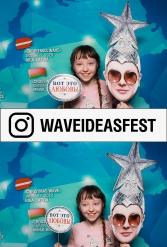 WAVEIDEASFEST PART3 24.02.2019 - фото public://galleries/195_WAVEIDEASFEST PART3 24.02.2019/20190324_190059_387.jpg