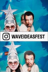 WAVEIDEASFEST PART3 24.02.2019 - фото public://galleries/195_WAVEIDEASFEST PART3 24.02.2019/20190324_190218_007.jpg