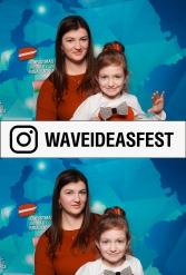 WAVEIDEASFEST PART3 24.02.2019 - фото public://galleries/195_WAVEIDEASFEST PART3 24.02.2019/20190324_190344_454.jpg