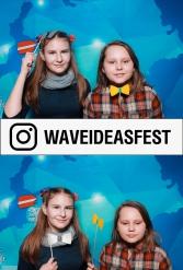 WAVEIDEASFEST PART3 24.02.2019 - фото public://galleries/195_WAVEIDEASFEST PART3 24.02.2019/20190324_190753_649.jpg
