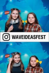 WAVEIDEASFEST PART3 24.02.2019 - фото public://galleries/195_WAVEIDEASFEST PART3 24.02.2019/20190324_190830_466.jpg