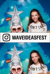 WAVEIDEASFEST PART3 24.02.2019 - фото public://galleries/195_WAVEIDEASFEST PART3 24.02.2019/20190324_191031_834.jpg