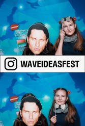 WAVEIDEASFEST PART3 24.02.2019 - фото public://galleries/195_WAVEIDEASFEST PART3 24.02.2019/20190324_191142_230.jpg