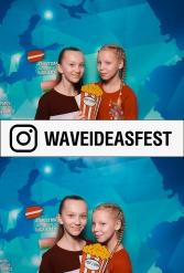 WAVEIDEASFEST PART3 24.02.2019 - фото public://galleries/195_WAVEIDEASFEST PART3 24.02.2019/20190324_191342_619.jpg
