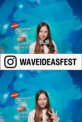WAVEIDEASFEST PART3 24.02.2019 - фото public://galleries/195_WAVEIDEASFEST PART3 24.02.2019/20190324_191503_352.jpg