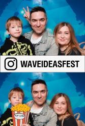WAVEIDEASFEST PART3 24.02.2019 - фото public://galleries/195_WAVEIDEASFEST PART3 24.02.2019/20190324_191714_730.jpg
