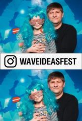 WAVEIDEASFEST PART3 24.02.2019 - фото public://galleries/195_WAVEIDEASFEST PART3 24.02.2019/20190324_191813_292.jpg