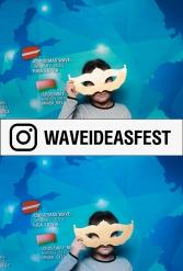 WAVEIDEASFEST PART3 24.02.2019 - фото public://galleries/195_WAVEIDEASFEST PART3 24.02.2019/20190324_191911_507.jpg