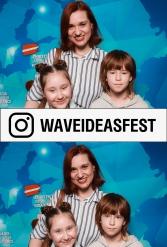 WAVEIDEASFEST PART3 24.02.2019 - фото public://galleries/195_WAVEIDEASFEST PART3 24.02.2019/20190324_191956_435.jpg