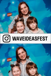 WAVEIDEASFEST PART3 24.02.2019 - фото public://galleries/195_WAVEIDEASFEST PART3 24.02.2019/20190324_192047_451.jpg