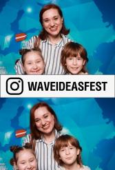 WAVEIDEASFEST PART3 24.02.2019 - фото public://galleries/195_WAVEIDEASFEST PART3 24.02.2019/20190324_192202_744.jpg