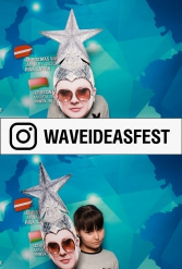 WAVEIDEASFEST PART3 24.02.2019 - фото public://galleries/195_WAVEIDEASFEST PART3 24.02.2019/20190324_192418_926.jpg