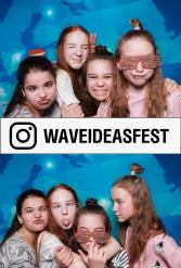 WAVEIDEASFEST PART3 24.02.2019 - фото public://galleries/195_WAVEIDEASFEST PART3 24.02.2019/20190324_192628_335.jpg