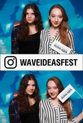 WAVEIDEASFEST PART3 24.02.2019 - фото public://galleries/195_WAVEIDEASFEST PART3 24.02.2019/20190324_192745_577.jpg