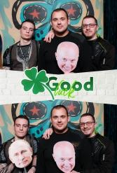 Good Luck 29.03.2019 - фото public://galleries/196_Good Luck 29.03.2019/2019-03-29-19-49-39.jpg