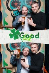 Good Luck 29.03.2019 - фото public://galleries/196_Good Luck 29.03.2019/2019-03-29-21-13-31.jpg