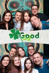 Good Luck 29.03.2019 - фото public://galleries/196_Good Luck 29.03.2019/3.jpg