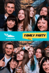 EUROTRIPS FAMILY PARTY VOL.3 26.04.2019 - фото public://galleries/208_EUROTRIPS FAMILY PARTY VOL.3 26.04.2019/1.jpg