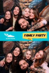 EUROTRIPS FAMILY PARTY VOL.3 26.04.2019 - фото public://galleries/208_EUROTRIPS FAMILY PARTY VOL.3 26.04.2019/2.jpg