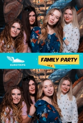EUROTRIPS FAMILY PARTY VOL.3 26.04.2019 - фото public://galleries/208_EUROTRIPS FAMILY PARTY VOL.3 26.04.2019/2019-04-26-21-08-57.jpg