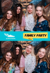 EUROTRIPS FAMILY PARTY VOL.3 26.04.2019 - фото public://galleries/208_EUROTRIPS FAMILY PARTY VOL.3 26.04.2019/2019-04-26-21-10-09.jpg