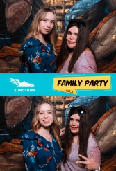 EUROTRIPS FAMILY PARTY VOL.3 26.04.2019 - фото public://galleries/208_EUROTRIPS FAMILY PARTY VOL.3 26.04.2019/2019-04-26-21-11-40.jpg