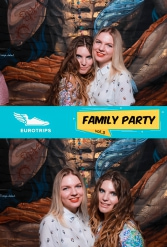 EUROTRIPS FAMILY PARTY VOL.3 26.04.2019 - фото public://galleries/208_EUROTRIPS FAMILY PARTY VOL.3 26.04.2019/2019-04-26-21-12-18.jpg