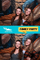 EUROTRIPS FAMILY PARTY VOL.3 26.04.2019 - фото public://galleries/208_EUROTRIPS FAMILY PARTY VOL.3 26.04.2019/2019-04-26-21-14-04.jpg