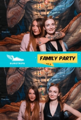 EUROTRIPS FAMILY PARTY VOL.3 26.04.2019 - фото public://galleries/208_EUROTRIPS FAMILY PARTY VOL.3 26.04.2019/2019-04-26-21-17-42.jpg
