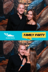 EUROTRIPS FAMILY PARTY VOL.3 26.04.2019 - фото public://galleries/208_EUROTRIPS FAMILY PARTY VOL.3 26.04.2019/2019-04-26-21-19-08.jpg