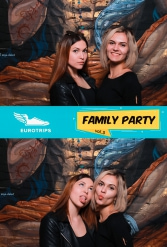 EUROTRIPS FAMILY PARTY VOL.3 26.04.2019 - фото public://galleries/208_EUROTRIPS FAMILY PARTY VOL.3 26.04.2019/2019-04-26-21-21-04.jpg