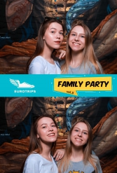 EUROTRIPS FAMILY PARTY VOL.3 26.04.2019 - фото public://galleries/208_EUROTRIPS FAMILY PARTY VOL.3 26.04.2019/2019-04-26-21-24-08.jpg