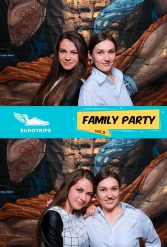 EUROTRIPS FAMILY PARTY VOL.3 26.04.2019 - фото public://galleries/208_EUROTRIPS FAMILY PARTY VOL.3 26.04.2019/2019-04-26-21-25-18.jpg