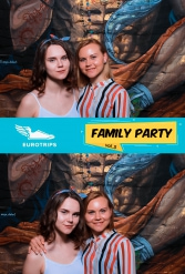 EUROTRIPS FAMILY PARTY VOL.3 26.04.2019 - фото public://galleries/208_EUROTRIPS FAMILY PARTY VOL.3 26.04.2019/2019-04-26-21-27-41.jpg