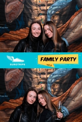 EUROTRIPS FAMILY PARTY VOL.3 26.04.2019 - фото public://galleries/208_EUROTRIPS FAMILY PARTY VOL.3 26.04.2019/2019-04-26-21-42-24.jpg