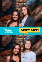 EUROTRIPS FAMILY PARTY VOL.3 26.04.2019 - фото public://galleries/208_EUROTRIPS FAMILY PARTY VOL.3 26.04.2019/2019-04-26-21-44-40.jpg