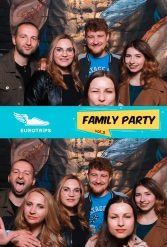 EUROTRIPS FAMILY PARTY VOL.3 26.04.2019 - фото public://galleries/208_EUROTRIPS FAMILY PARTY VOL.3 26.04.2019/2019-04-26-21-45-44.jpg