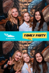 EUROTRIPS FAMILY PARTY VOL.3 26.04.2019 - фото public://galleries/208_EUROTRIPS FAMILY PARTY VOL.3 26.04.2019/2019-04-26-21-46-28.jpg
