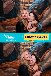 EUROTRIPS FAMILY PARTY VOL.3 26.04.2019 - фото public://galleries/208_EUROTRIPS FAMILY PARTY VOL.3 26.04.2019/2019-04-26-21-48-41.jpg